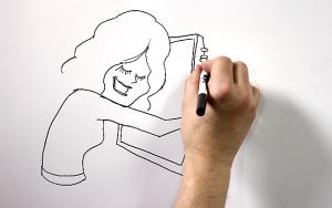 video.animation